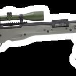 RT43 T