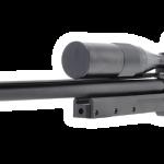 RP3000 Bespoke