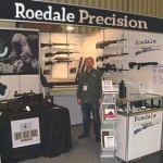 roedale-precision