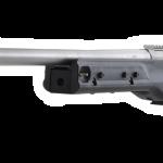 RCS II T3