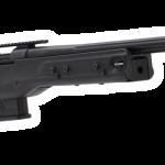 RCS II H1500