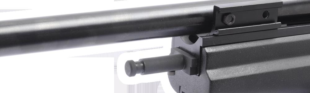 Sako TRG Adapter für RH50 F T/R Match
