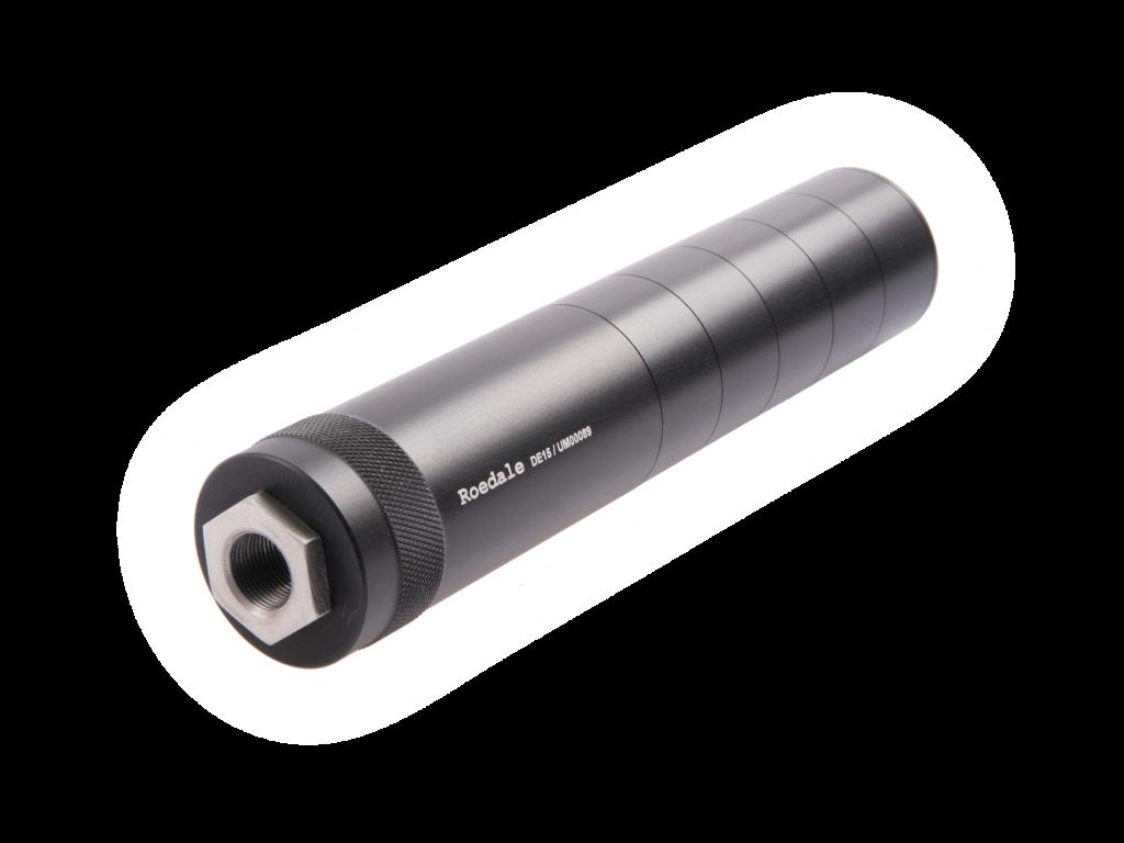 Ultralight TA (TA Außen)