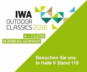 IWA2016