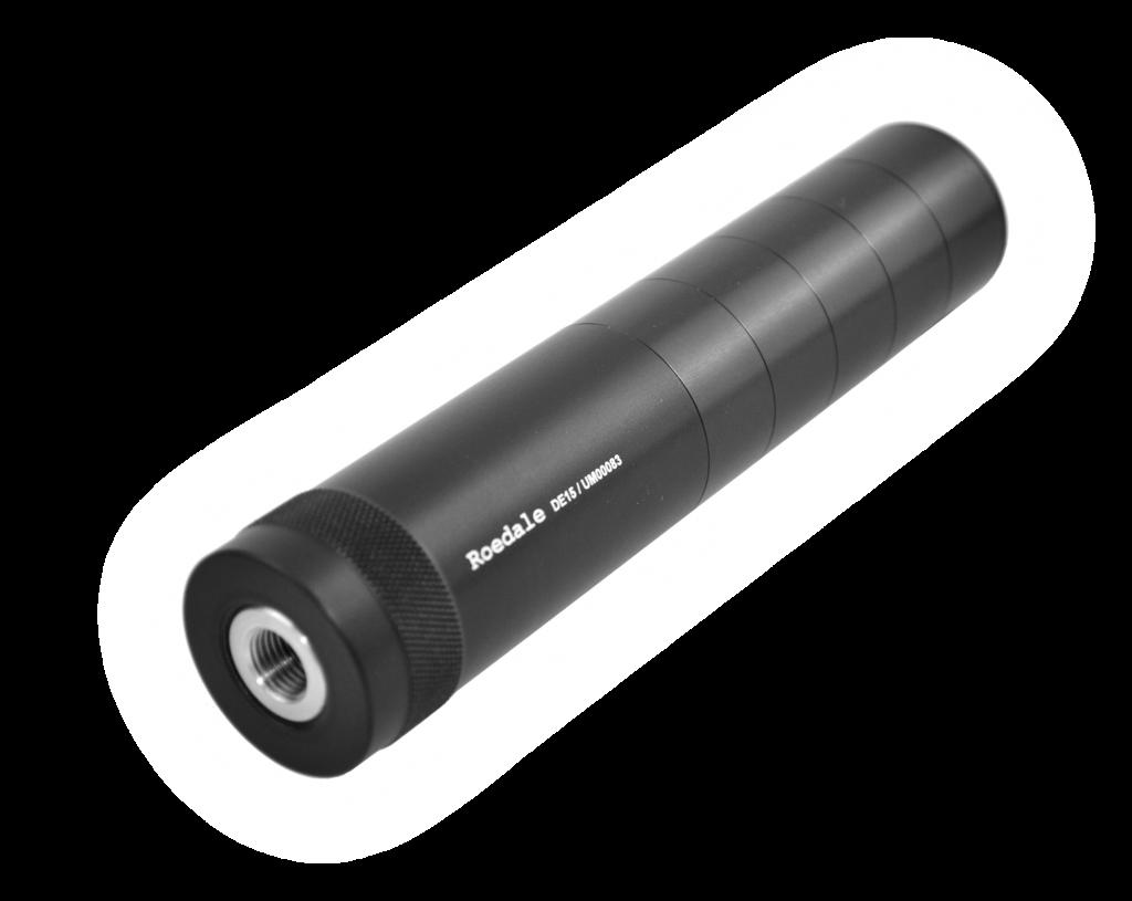 Ultralight TA (TA Innen)