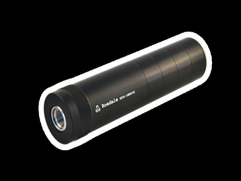 Delta Ultralight Magnum